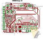 interface:oobd-cupv5_pcb_top.png
