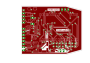 doc:hw_cup_v5_pcb_top.png